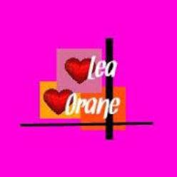 Association Les amis de Léa et Orane